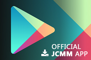 JCMM Official App on Google Play