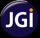 JGI_logo___Low