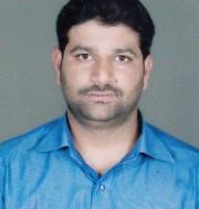 Gananjay Puranikmath