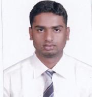 Shahbaz Hasanwale