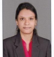 Namreen Bombaywale
