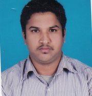Prathamesh Shinde