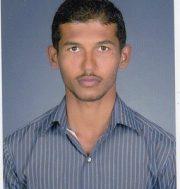 Ravi Alias Sagar Munavali