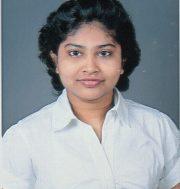 T. S. Jagadeshwari