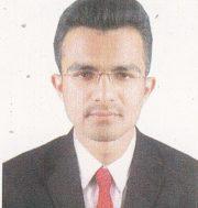 Nadeem Jamadar