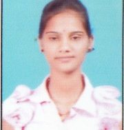 Pavithra M