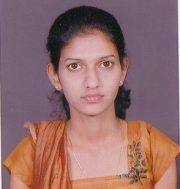 Priya Gandh