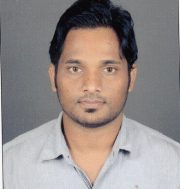 Shabeer Mulla