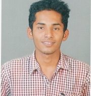 Suraj Pavaskar