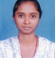 Sushma Talwar