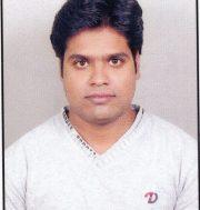Virendra Mudashi