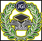 JCMM – Jain MBA Belgaum